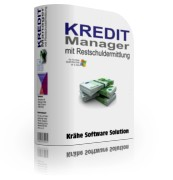 Kreditmanager Box